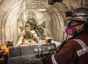 Chile: Industria minera generará 33 mil empleos nuevos entre 2021 y 2023