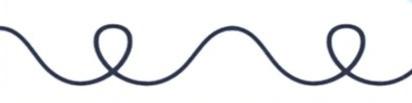 Textura de cabello 2B / 2C
