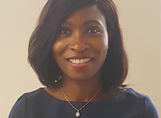 A Conversation with 'Kola Akintayo