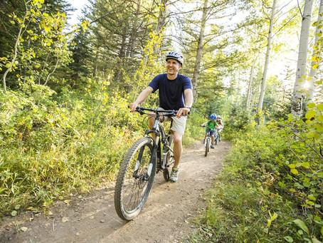 Perché il ciclismo è il modo migliore per perdere peso? Eccoti 7 buoni motivi