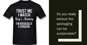 Did sustainable packaging reach a tipping point or the breaking point?