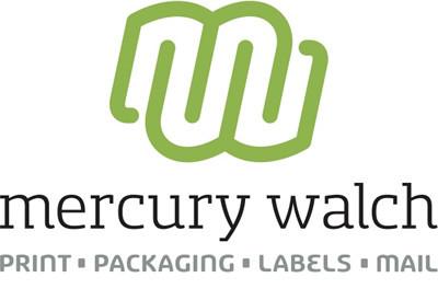 Accura installed @ Mercury Walch, Tasmania