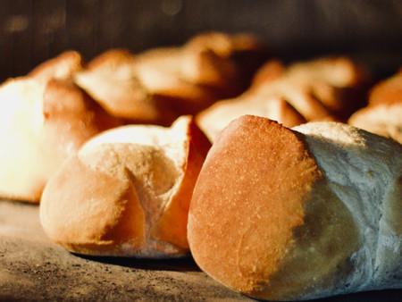 5 falsos mites sobre el pa