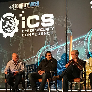 A Perspective on SecurityWeek's 2019 ICS Cybersecurity Conference US