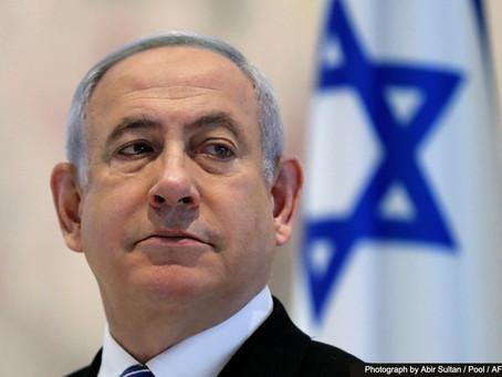 Netanyahu and Populism