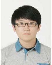 2016.08.29 김상훈 박사과정 입학
