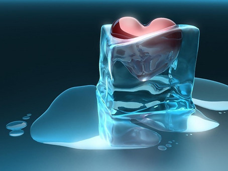 Você vive um amor líquido? Como anda sua liquidez?