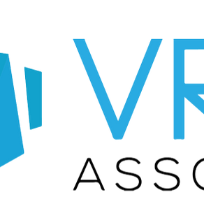 echoAR featured on the VRARA Report