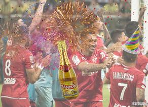 DFCO 0-1 Bordeaux (Coupe de la Ligue) : football champagne à Gaston-Gérard
