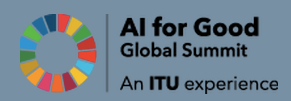 AI for Good... find out how we help