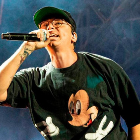 Rapper, Logic, Shares He Will Be Giving Free Beats To Up-and-Coming Artists