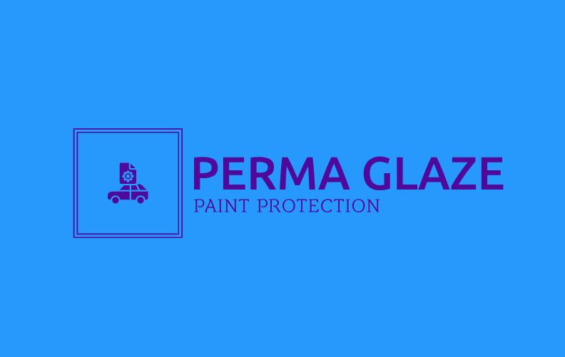 PERMA GLAZE PAINT PROTECTION