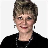 Wayne D. Kuni & Joan E. Kuni Foundation Honors Carolyn W. Miller for Years of Service
