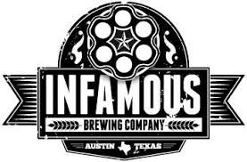 Expect the Unexpected: Austin's Infamous Brewing Company