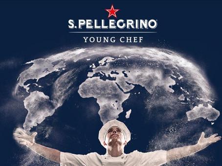 România la competiția internațională S.Pellegrino Young Chef 2019-2020