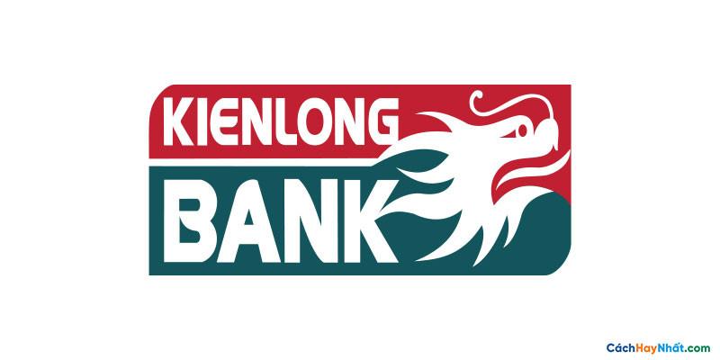 Ngân hàng Thương mại Cổ phần Kiên Long - Kien Long Bank