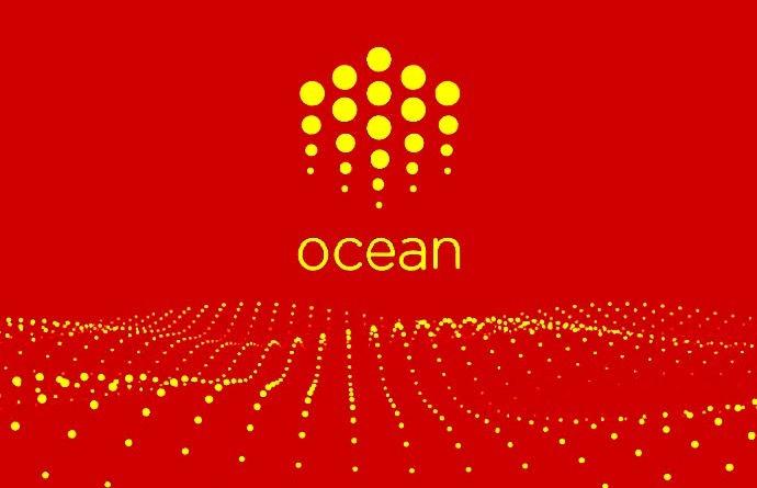 IEO's Nightmare: Ocean Protocol Loses 80% Following Its IEO