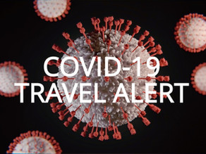 COVID-19 - Many U.S. Airlines No Longer Allows Masks with Vents or Valves