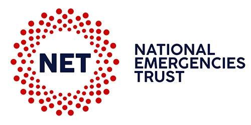 NET-Logo-Mobile.jpg
