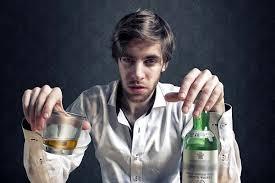 Лечение алкоголизма ННЦН