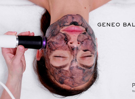 Everything You Need to Know About The OxyGeneo+ Super Facial