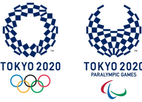 Meningitis and the Olympics: Japan 2020