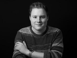 ENTDECKER: Thomas Bertelmann, Fotograf