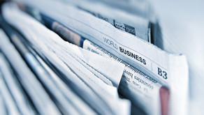 10 Business-Focused Media Outlets that Accept Guest Posts in 2020