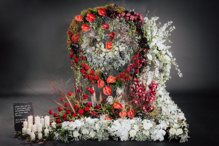 NZ Flowers Week 2019-28.jpg