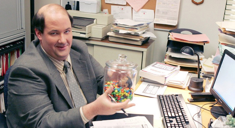 "The Biggest ""What if"" in Sports History: Kevin Malone"