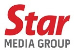 Star Media Group GCEO steps down