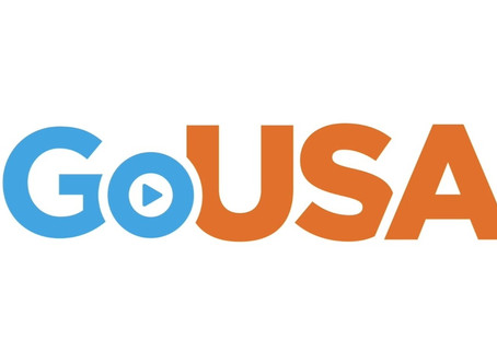 Travelers Can Still Explore America via GoUSA TV, Brand USA's Streaming Channel