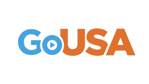 Travelers Can Still Explore America via GoUSA TV, Brand USA's Streaming Channel