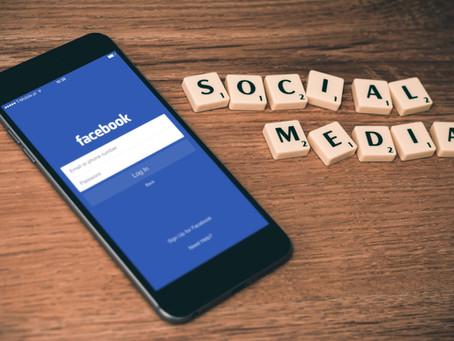 5 Ways To Grow Your Facebook Followers Organically