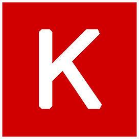 Keras_Expert_help_codersarts.jpg