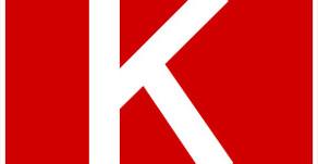 Keras Expert Help | Neural networks Project Help