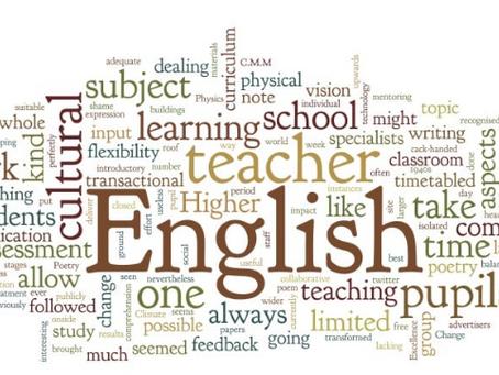 İngilizce Öğrenmek Ve Pratik Yapmak İçin 5 Harika Uygulama
