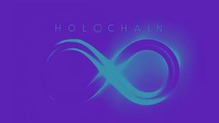 Holochain (HOT) Price Prediction for 2019 And Beyond: Mini Bull Run