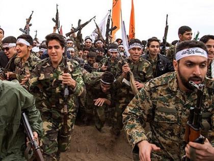 """Todo grupo armado deve necessariamente se portar como uma """"ordem de cavalaria"""" disciplinar"""