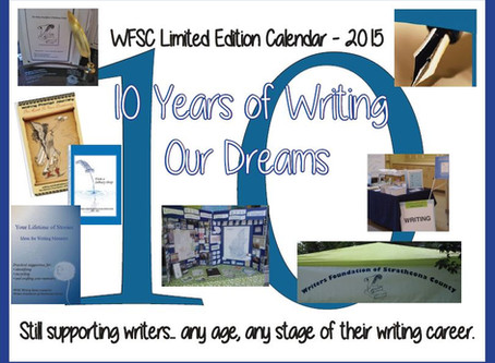 WFSC New Member Information - 1
