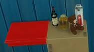 red-shelf.png