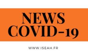 ❗️ #COVID-19 / NEWS - Fiches conseils métiers et guides pour les salariés et les employeurs