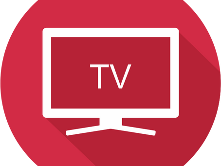 Как отключить ТВ от ПИК (Lovit)?