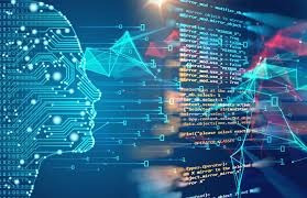Features of Machine Learning(ML)