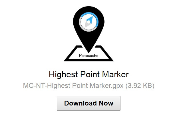 Click on the Download Now button, the file will be delivered instantly to your desktop or device