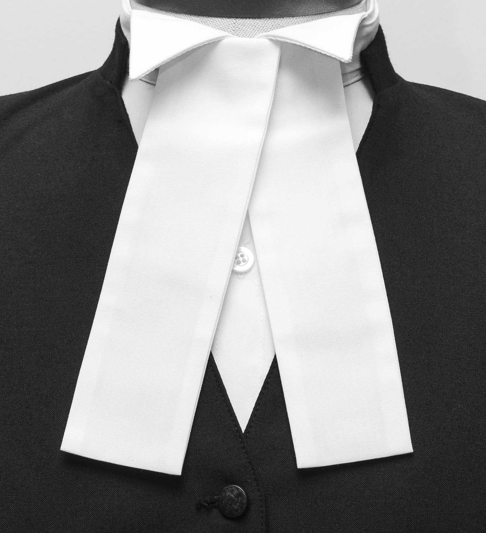BARRISTERS ROBES