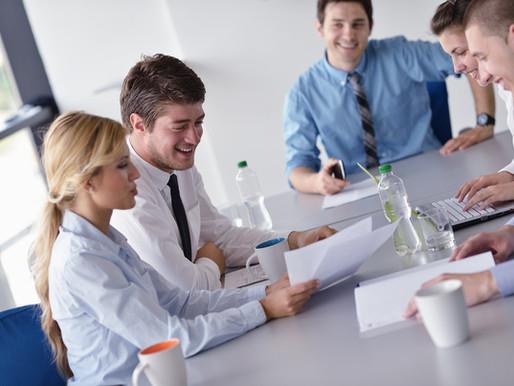 6 características de los equipos de alto rendimiento