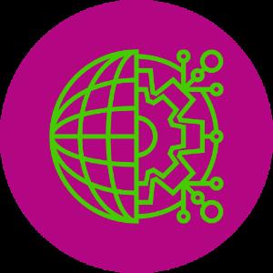 The Dramaturgs' Network goes international