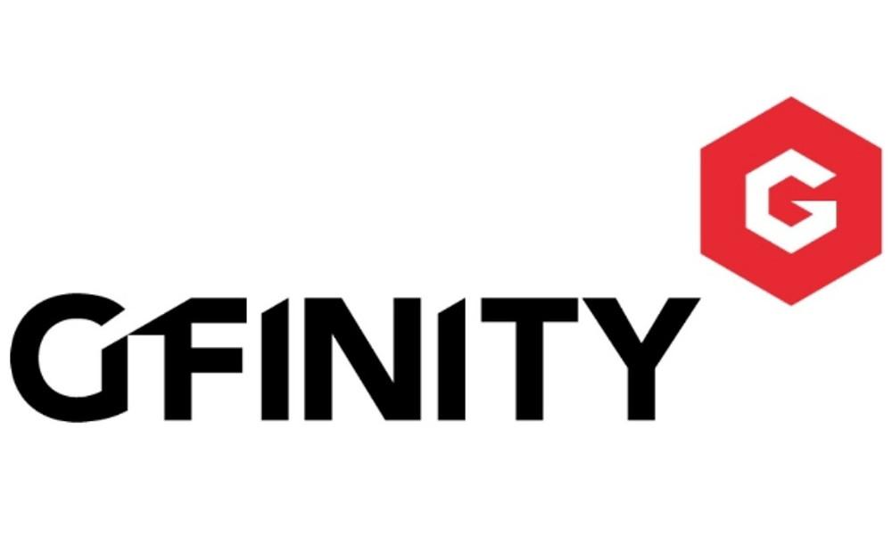 Gfinity Plc (GFIN)