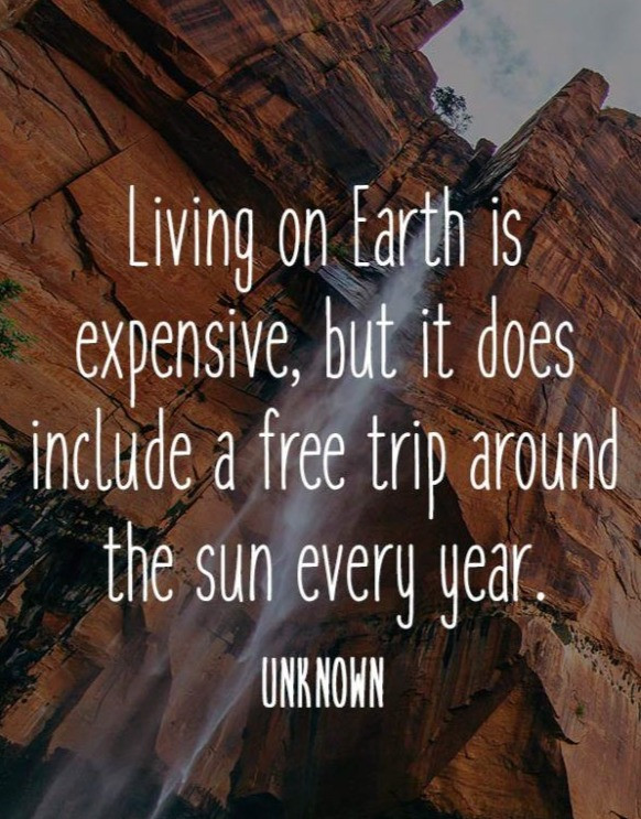 Image result for expensive vacation quotes